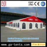 Aluminiumrahmen-im Freienbekanntmachenausstellung-Zelt
