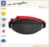 Hottest preço barato cintura Bag Concise Outdoor saco da cintura