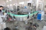 ターンキー一致の水処理そして瓶詰工場を完了しなさい