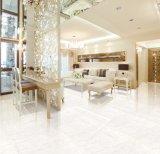 Tuile Polished de porcelaine de pierre normale pour la décoration 800*800 de Chambre