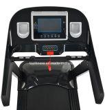 Nuova pedana mobile motorizzata della strumentazione di forma fisica di stile Tp-756 pedana mobile popolare