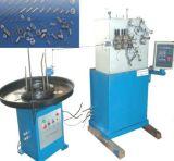 Máquina de bobinamento da mola automática da precisão