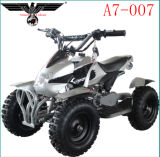 A7-19 Hot Sale 250cc Fast Motorcycle ATV Quad Scooter com Ce