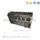 3116 Cylindre Body Six Cylinder for Cat 3116 Engine