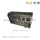 3116 cylindre du corps six de cylindre pour l'engine du chat 3116