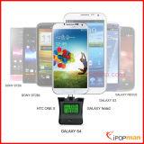 Androide Spiritus-Prüfvorrichtung-Digital-Atem-Spiritus-Prüfvorrichtung LCD-Atem-Spiritus-Prüfvorrichtung