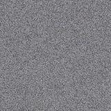 Новый дизайн Сельский Фарфоровая плитка Плитка с цена завод