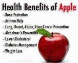 Het Uittreksel van de appel met Phloridzin en Polyphenols