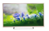 '' intelligenter Fernsehapparat 58 u. Media Player