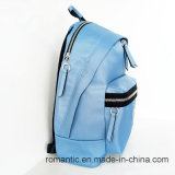Neue Form-Modell-Dame Nylon Backpack (NMDK-061006)