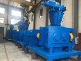 Van de het sulfaatmeststof van het ammonium de korrelingsmachines/apparatuur/installatie