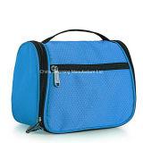 旅行洗浄袋多機能の装飾的な袋のオルガナイザーの洗面用品袋