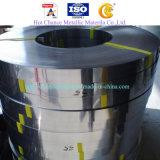 SUS201/304/316/430ステンレス鋼のストリップ及びコイル