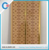 панель стены потолка PVC печатание панелей PVC 20cm Африка декоративная