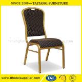 安い現代宴会の椅子の卸売の高品質