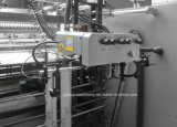 Yfmz-780 자동 보호 피막 박판으로 만드는 기계