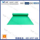 Underlayment aislador excelente del suelo de IXPE para el suelo de bambú