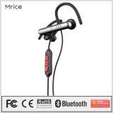 De Oortelefoon van de Sport van Bluetooth van de Magneet van de Hoofdtelefoon van Bluetooth van het nieuwste Product