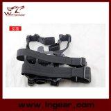 Кобуры пушки ноги падения Blackhawk кобура пистолета воинской тактическая для G17