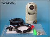 20X gezoem 2.0MP 100m Camera van kabeltelevisie van IRL PTZ van het Voertuig van de Visie van de Nacht (shj-hd-hl-c)