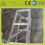 Fascio di illuminazione del fascio personalizzato alluminio per prestazione esterna/dell'interno