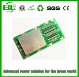 La mejor batería BMS del módulo de circuito de protección del surtidor 7s 25.9V China de China