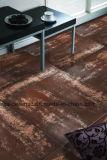 Bouwmateriaal van de Tegel van de Vloer voor het Decor van het Huis (Q603)