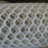 Изготовление Китая экспертное пластичной ячеистой сети