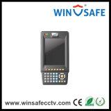 Steuerknüppel 3D und Kamera DER LCD-Bildschirm-Tastatur-PTZ