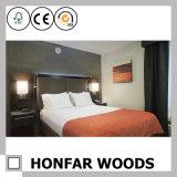 Meubles d'hôtel de quatre saisons pour des meubles de motel d'hôtel