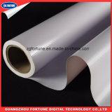 工場価格の印刷できる習慣PVC屈曲の旗のサイズ