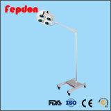 대 의학 이동할 수 있는 검사 운영 빛 (YD01-5)