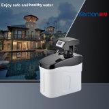 Emoliente de água pequeno do uso Home com resina Ion Exchange