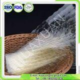 Gelatina organica del foglio delle 80 fioriture di vendita calda per la caramella gommosa e molle