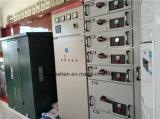 Governo di distribuzione elettrico Integrated impermeabile dell'acciaio inossidabile
