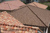 Contratista de material para techos/capas del material para techos/de la azotea del rodillo/el cubrir rodado/cómo del material para techos/de la azotea instalar el material para techos del metal/los tipos de piedra de azoteas