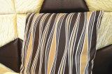 Свежая подушка хлопка для валика EDM0205 софы декоративного