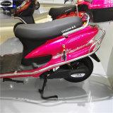 Велосипед быстрой скорости лития Hg Zhongsha электрический с сертификатом Ce