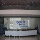 Автомат для резки лазера волокна пробки Hymson высокий точный