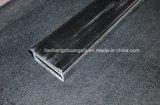 Folha do quadrado da fibra do carbono do painel da fibra do carbono