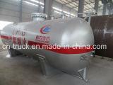 工場直売の販売のためのよい価格ASME 35mt 80cbm LPGのガスのStrorageタンク