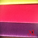 Ткань полиэфира сплетенная полотном декоративная для софы/драпирования/Hometextile