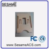 Карточка Средний-Расстояния Em PVC 125kHz толщиная (SDM)