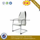 De uitvoerende Lift van het Kantoormeubilair Directeur Office Chair (hx-NH039)