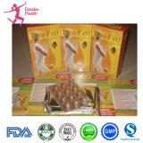 Ordnungs-schnelle Diät Pille-Ordnung schnelle abnehmende weiche Gele