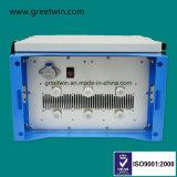 Quattro emittente di disturbo d'installazione esterna del segnale di alto potere della fascia 400W (GW-J265DW)