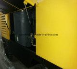 Kaishan LGY-30/8GB 200kw電気大きい携帯用ねじ空気圧縮機