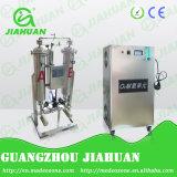 10L/Min de Concentrators van de Zuurstof met de Compressor van de Lucht