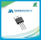 Halbleiter-negativer ReglerMosfet des elektronischen Bauelements