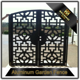 최신 판매 고품질 알루미늄 정원 문